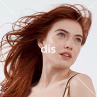 DIS Magazine: DISimages.com » Gallerinas