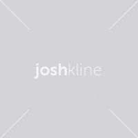 DIS Magazine: DISimages.com » Josh Kline