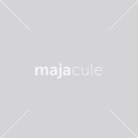 DIS Magazine: DISimages.com » Maja Cule