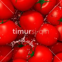 DIS Magazine: DISimages.com » Timur Si-Qin