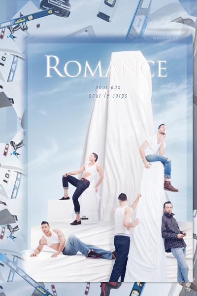 2.Romance2