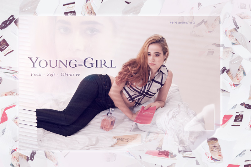 3.-Young-Girl