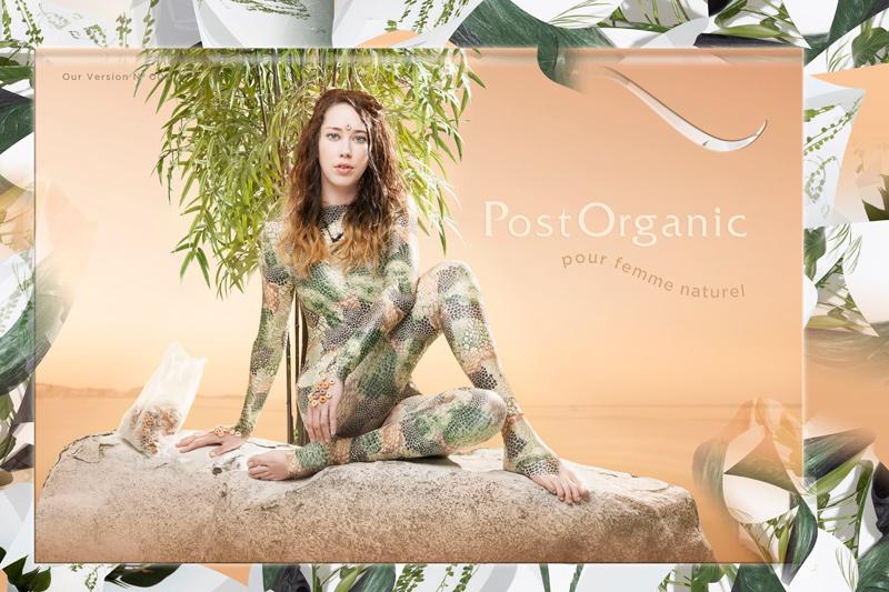 4.-PostOrganic