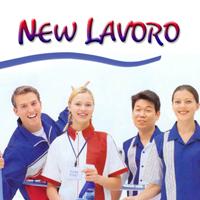DIS Magazine: Casting 4 New Lavoro, Win a Trip to Venice