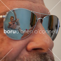DIS Magazine: Flow States » Boru O'Brien O'Connell » DISimages