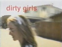 DIS Magazine: Dirty Girls #tbt