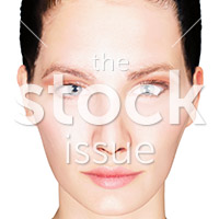 DIS Magazine: Stock Photography as Evolutionary Attractor