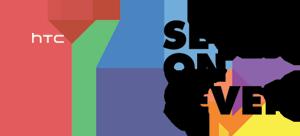7on7_logo-2012