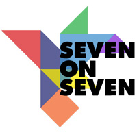 DIS Magazine: EVENTS | Rhizome Seven on Seven