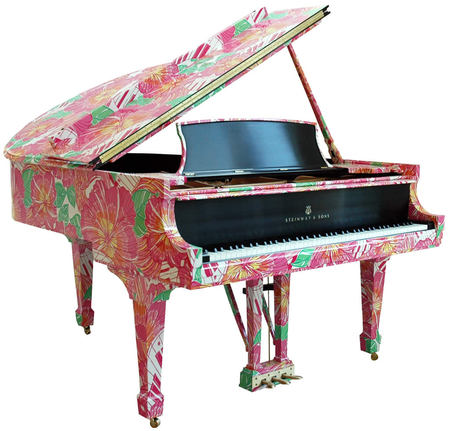 Lilly-Pulitzer-Piano-thumb-450x431