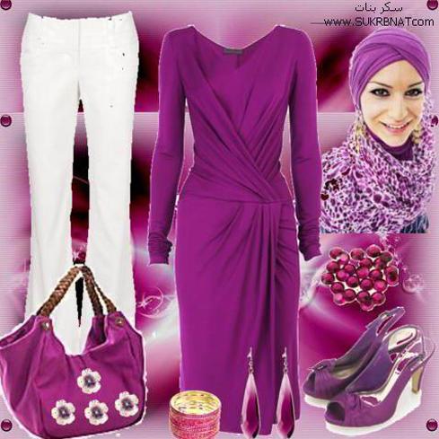 Galactic purple hues, Grimes.
