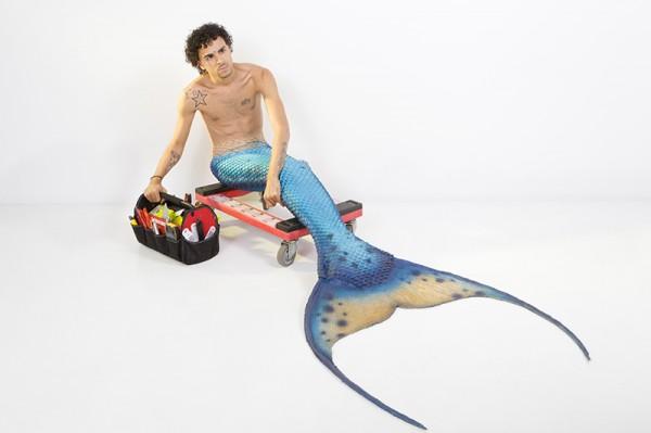 mermaid6