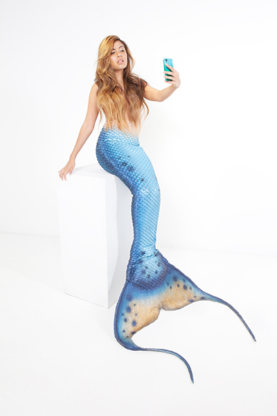 mermaid8