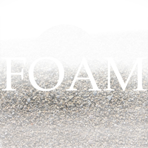 FOAM | Friday, COPENHAGEN