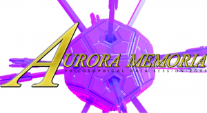 DIS Magazine: Aurora Memoria Philosophical Data Session: 2093