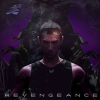 DIS Magazine: YEN TECH | REVENGEANCE MIXTAPE