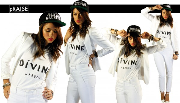 Divine-1