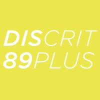 DIS Magazine: DIScrit 89plus Tips & Tricks!
