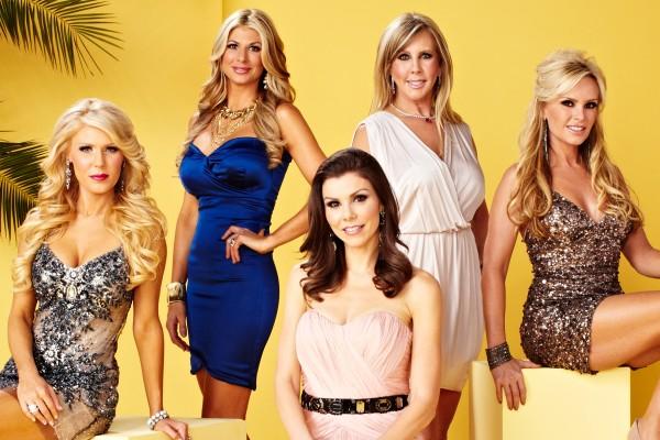 Real-Housewives-OC-season-7-gallery-best-momen
