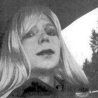 DIS Magazine: DIScuss   Manning the Empire