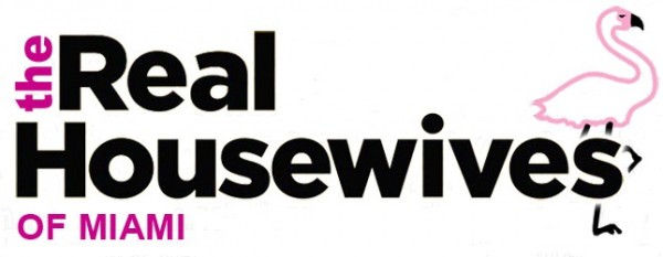 20130703014458!Real_Housewives_of_Miami-logo