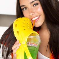 Madison Beer #NoFilter