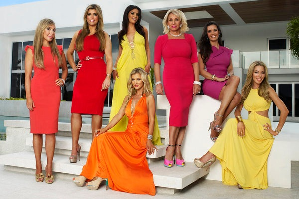 The-Real-Housewives-of-Miami--All-of-em