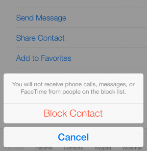 iOS-7-BLock-This-Caller-002