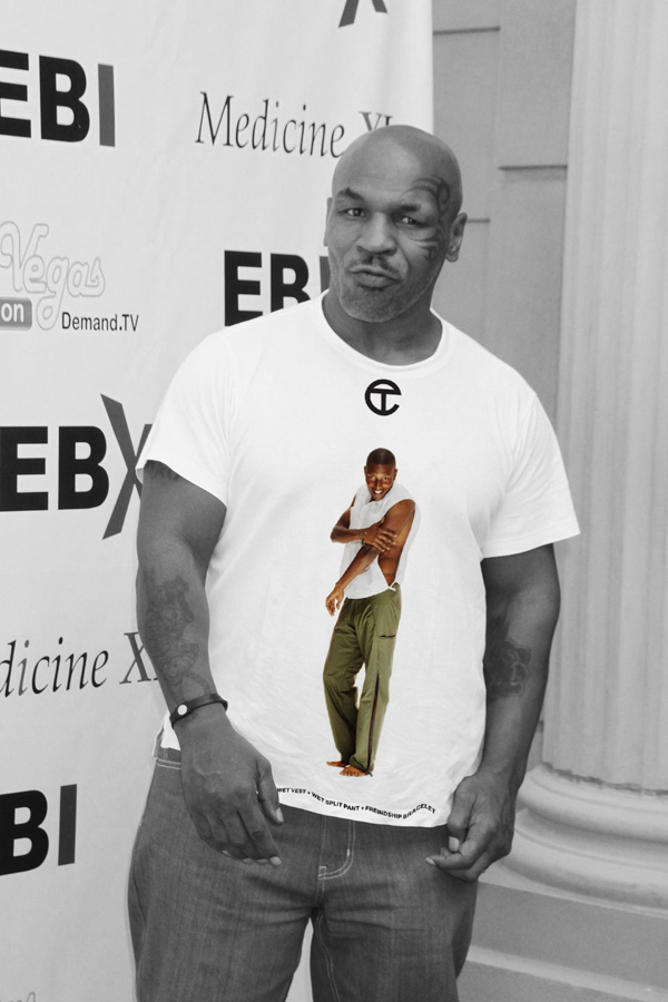 mike_tyson_white_tshirt_tatto