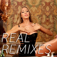 The Real Remixes Hit The Beach
