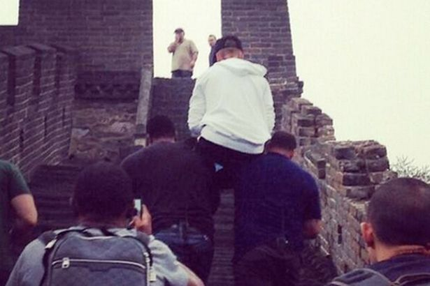 Justin-Bieber-in-China-2325829
