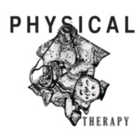 DIS Magazine: Physical Therapy — I Did