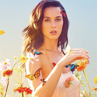 "DIS Magazine: DIScuss | Katy Perry ""I Don't Twerk"""