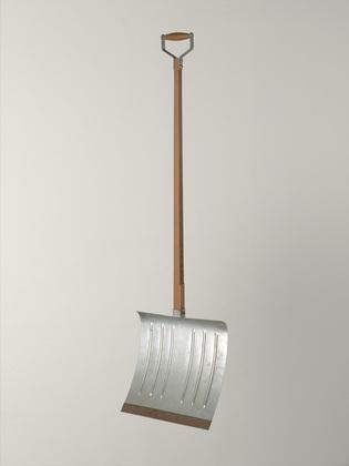Marcel Duchamp In Advance of the Broken Arm, August 1964 MoMA, New York