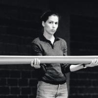 DIS Magazine: Isa Genzken: Retrospective