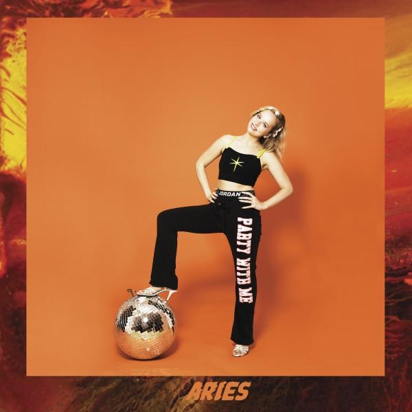 Aries_RGB