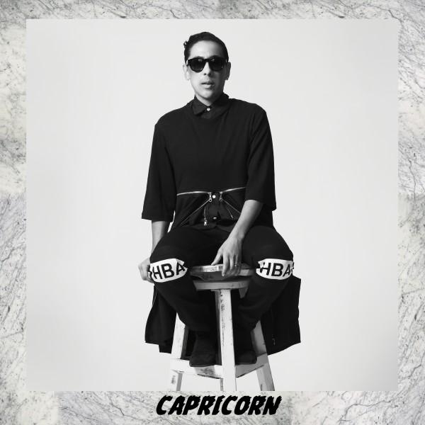 Capricorn_RGB