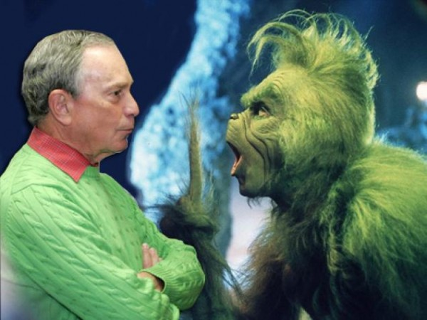 alg-bloomberg-grinch-jpg
