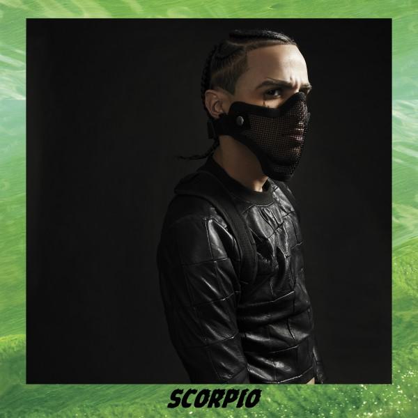 scorpio_rgb