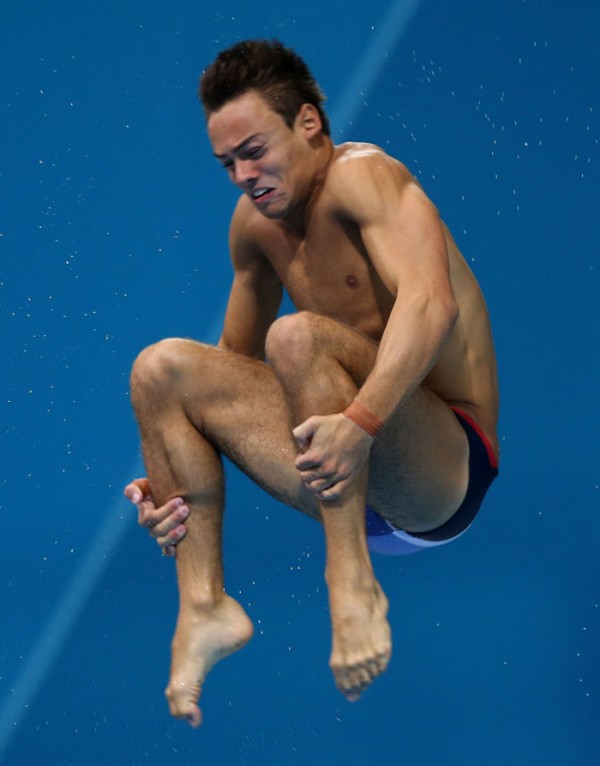 tom-daley-3
