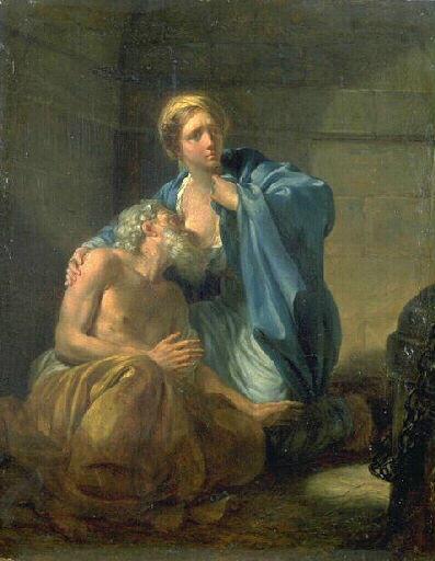 Jacques-Antoine Beaufort