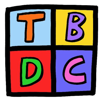 TBDC grid