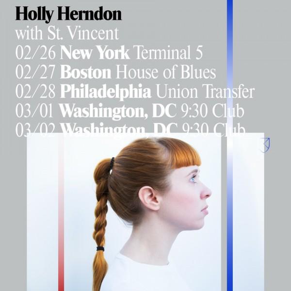 HH_TOUR_FEB_2014_A