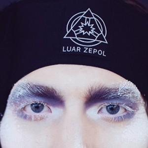 DIS Magazine: Luar Zepol's Polar Vortex