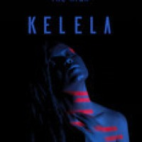 DIS Magazine: Kelela | The High