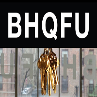 DIS Magazine: BHQFU | Artist Residency Program