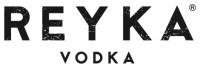 Reyka_Vodka_logo
