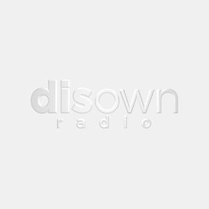 DISown Radio