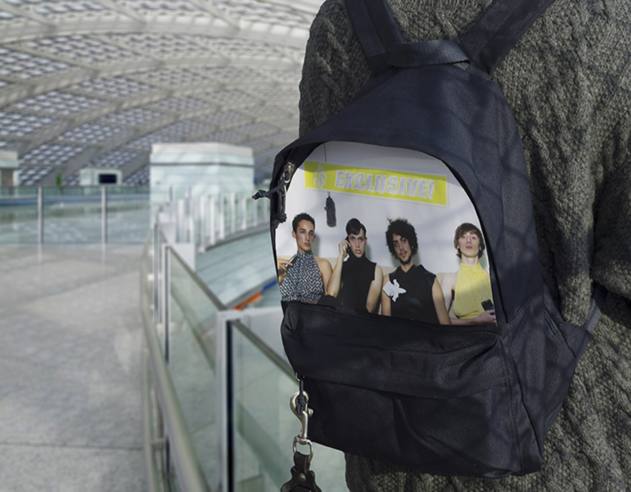 JWA-backpack