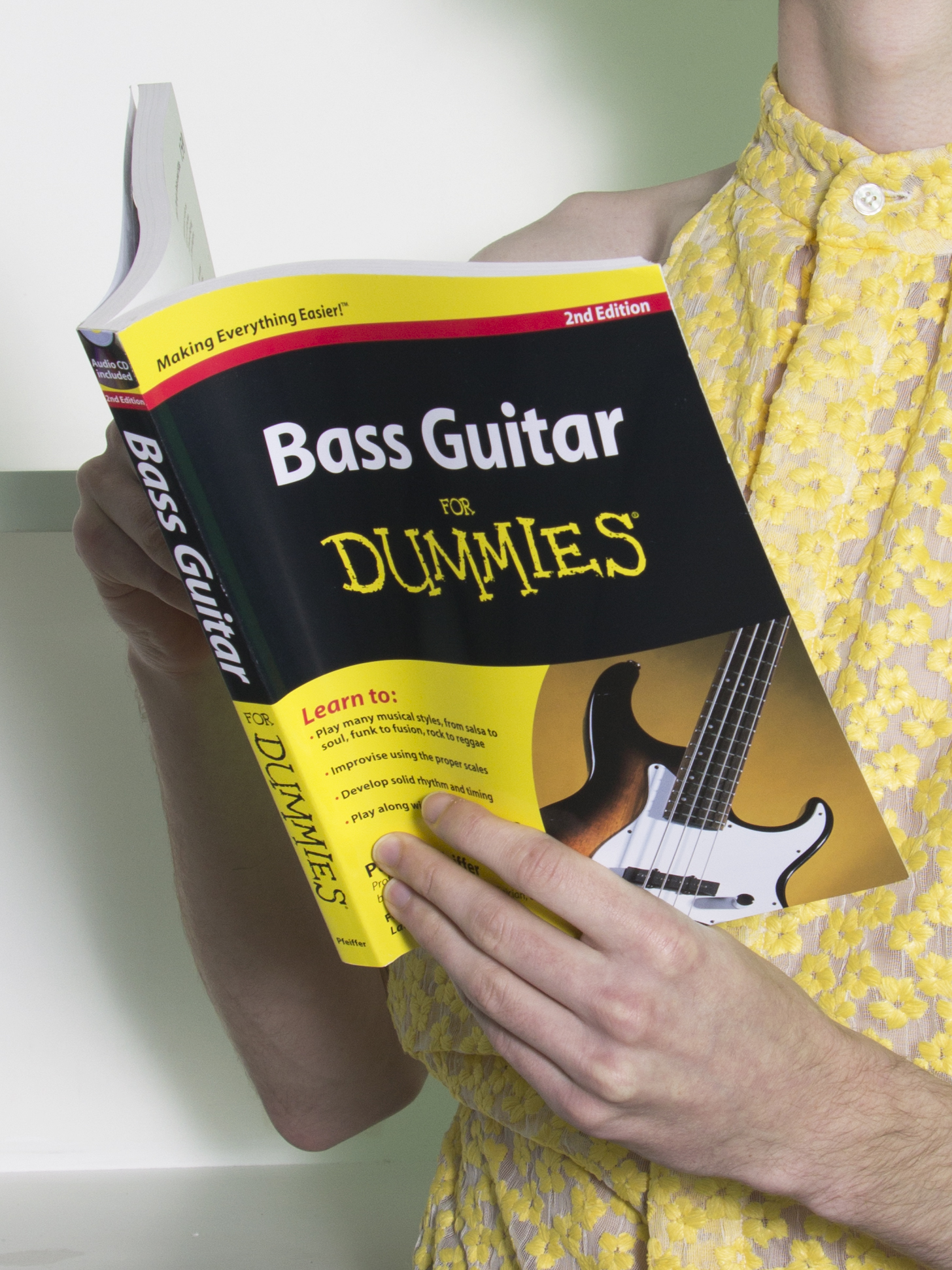 JWA-book